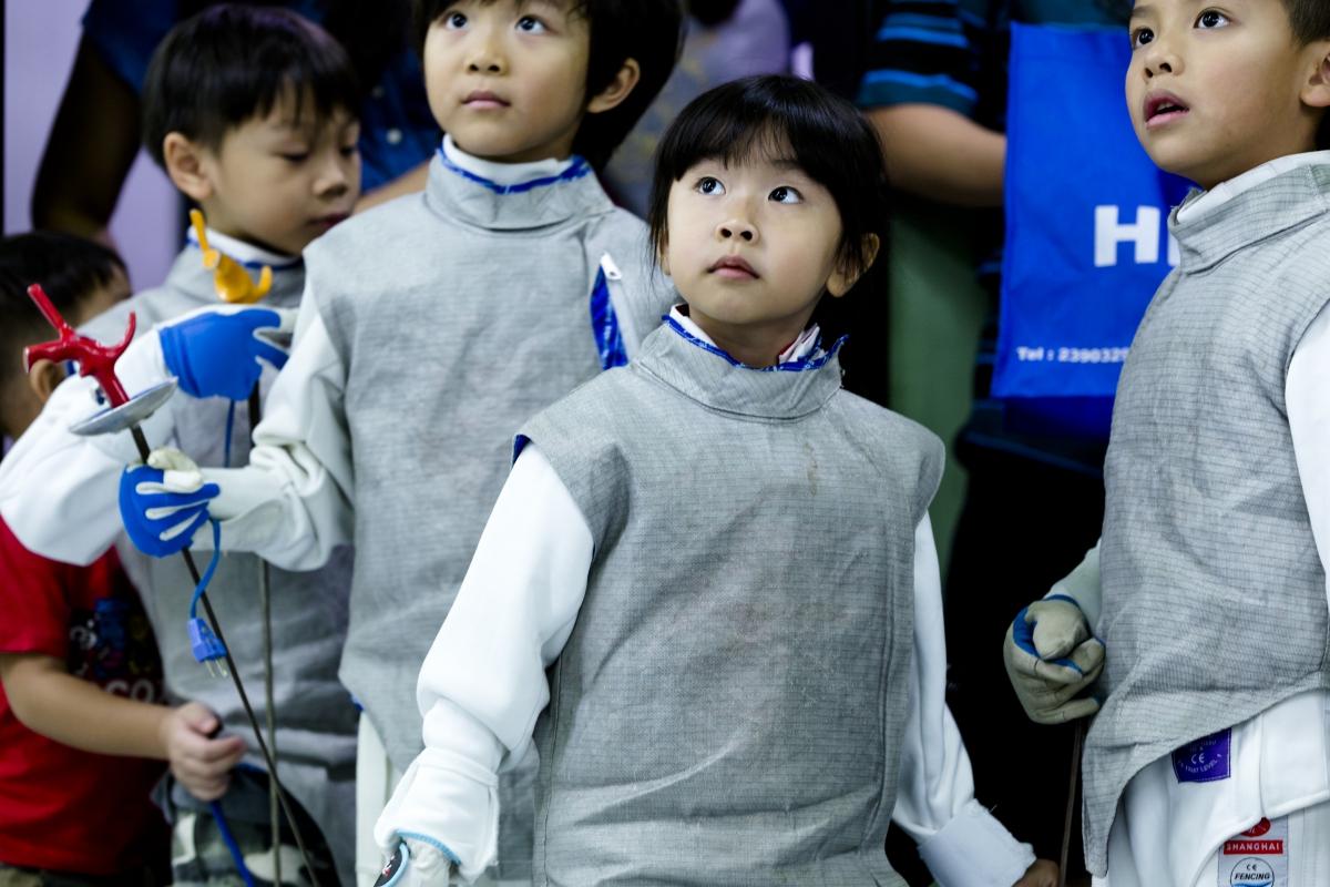 preschool-class_featured-img